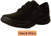 Clarks Women's Wave Skip Oxford