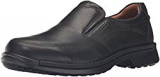 mens work shoe