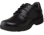 standing all day shoes mens