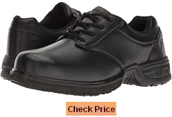 f83149ee27bb If you are tight on finances and you still need a diabetic work shoe that  will comfortably allow you to go to work