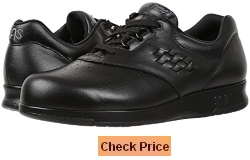 75 Best Shoes for Diabetics Protect Your Feet Find My