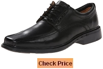 Clarks Unstructured Men's Un Kenneth Oxford