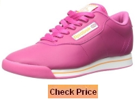f4a663942c03 Reebok Dance Shoes For Zumba - Find My Footwear