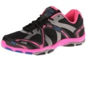 Best Nike Shoes For Your Zumba Workout Find My Footwear