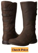 Merrell Captiva Launch 2 Waterproof Boots