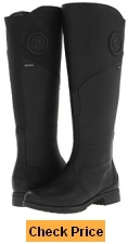 Rockport Tristina Gore Tall Wide Calf Boots