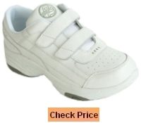 Dr Zen Sport 2 Women's Therapeutic Diabetic Extra Depth Shoe