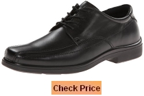 Hush Puppies Men's Venture Oxford
