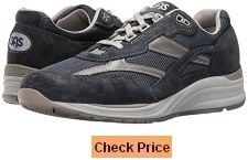 Men's SAS Journey Walking Sneakers
