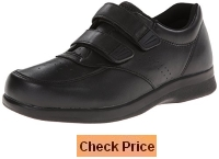 Propet Men's Vista Strap Shoe