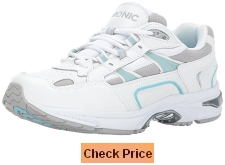 Vionic Women S Walker Classic Shoes