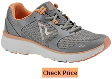 Vionic Elation 1 Women's Active Sneaker