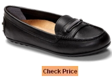 Vionic Womens Honor Ashby Loafer
