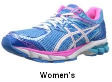 womens asics gt 1000 3