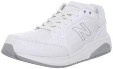 New Balance Men S Mw928 Walking Shoe Find My Footwear