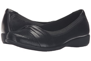 59112e782 15 Most Comfortable Flats, that are Best for Work 2019 - Find My ...