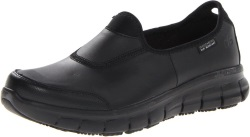 26 Best Non Slip Shoes That Won t Let You  Down  - Find My Footwear fca232f4c5