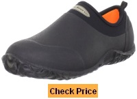 The Original MuckBoots Unisex Edgewater Camp Shoe