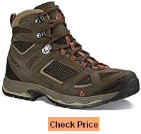 Vasque Breeze III GTX Men's Boot