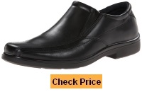 slip most men the genuine comfortable shoes mens leather dress on grimentin online comforter
