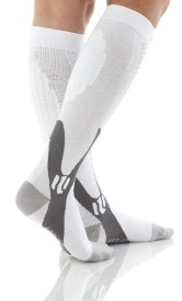 Compression work Socks for men