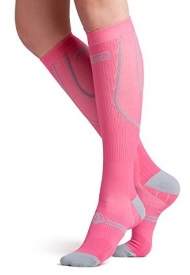 Compression work Socks for women