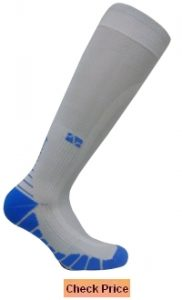 Vitalsox VT1211 Graduated Compression Socks