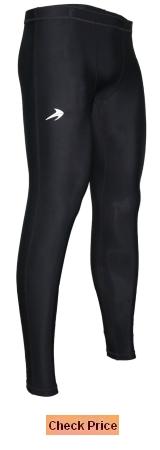 Compressionz Compression Pants