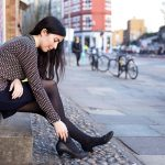Signs that Your Old Shoes are Not Doing their Job