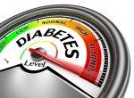 Diabetic Levels