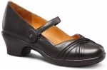 women's diabetic work shoes