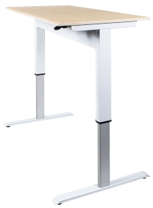 Adjustble Standing Desk