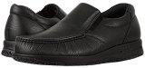 diabetic shoes mens