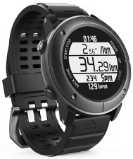 UWear Smart Watch Outdoor sports running IP68