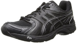 ASICS GEL-Tech Neo 4 Walking Shoe Mens