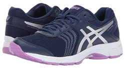 ASICS Gel-Quickwalk 3 Womens