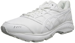 ASICS Mens GEL-Foundation Walking Shoes