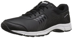 ASICS Men's Gel-Quickwalk 3 SL Walking Shoe