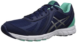ASICS Women's Gel Frequency 3 Walking Shoe