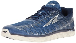 c2f697231 11 Best Wide Running Shoes 2019 – Wide Toe Box and Extra Wide Width ...