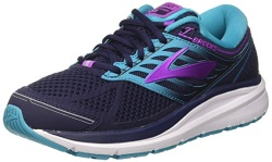 Brooks Addiction 13 Womens