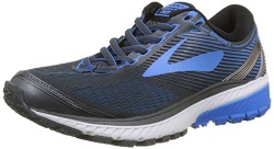Brooks Ghost 10 Mens