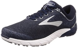 Brooks PureCadence 7 Mens