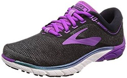 Brooks PureCadence 7 Womens