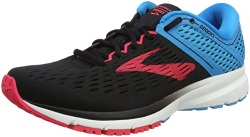 Brooks Raveena 9 Womens
