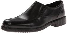 Clarks Bostonian Men's Bardwell Step Slip-On Loafer