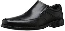 Dockers Men's Park Slip-On Loafer