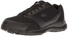Dr Scholl's Shoes Men's Turbo Work Shoe