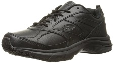 Dr Scholl's Women's Storm Work Shoe