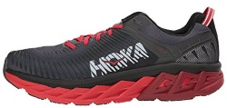 Hoka One One Arahi 2 Mens